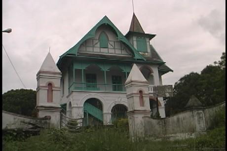 VillaYuliana