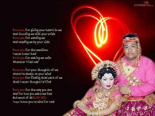 wedding-poem_res.jpg