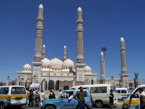 masjid011