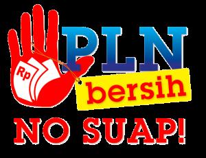 pln-bersih-transparan-300x230